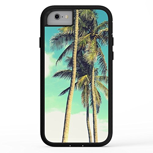Society6 Palm Trees Adventure Case iPhone 7