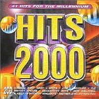 Hits 2000