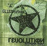 Revolution Singles Club No 6
