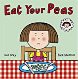 Eat Your Peas: A Daisy Book