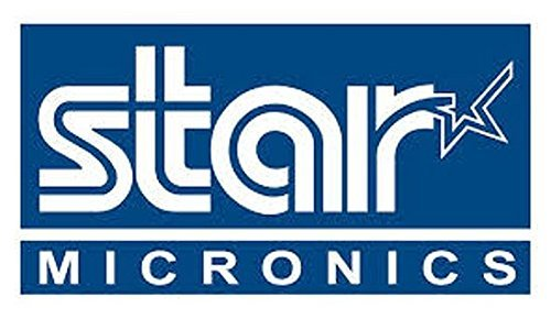 Star Micronics 39607910 USB IF...