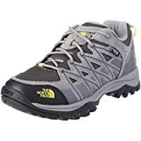 The North Face Women's W Storm III Wp