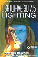 Lightwave 3d 7.5 Lighting (Wordware Game and Graphics Library)