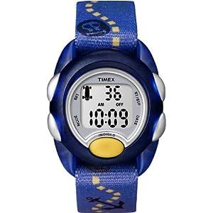 タイメックス TIMEX タイメックス キッズデジタル パイレーツ T7B889 ボーイズ