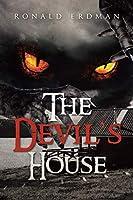 The Devil's House