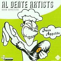 Al Dente, Microphone Mafia, Mc*M, Profilistix..