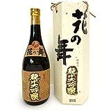 花の舞 純米大吟醸720ml
