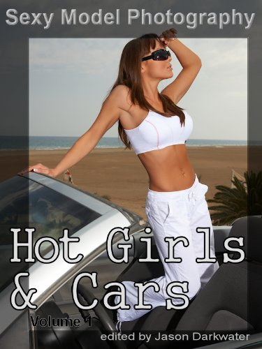 Sorry, Sexy nude babes and cars good