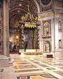 Bernini: And the Art of Architecture 画像
