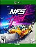 Need for Speed Heat (輸入版:北米)- PS4 - XboxOne
