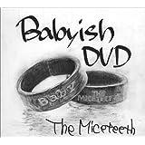 Babyish DVD