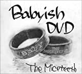 Babyish DVD