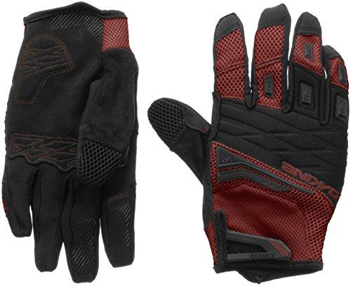 (ダカイン) DAKINE [メンズ] グローブ (タッチスクリーン 対応) AH237-621 / CROSS-X GLOVE/自転車 ウェア フルフィンガー 手袋