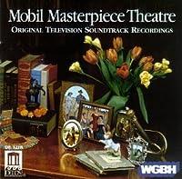 Masterpiece Theatre Soundtrack