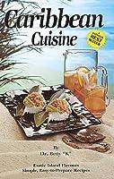 Caribbean Cuisine Exotic Island Flavors