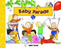 Baby Parade