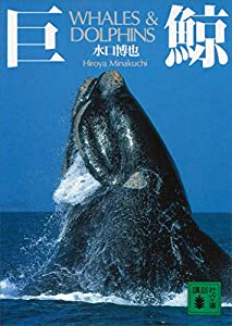 巨鯨 (講談社文庫)
