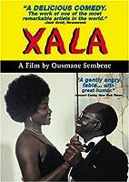 Xala [DVD]
