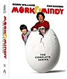 Mork & Mindy: the Complete Series/ [DVD] [Import]