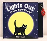 Lights Out!: Shadow Pop-up And Play -