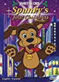 Spunky's First Christmas / 英語 / アメリカ [DVD] [IMPORT] [NTSC] [REGION 1] [AUDIO: ENGLISH]