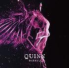 QUINN(近日発売 予約可)