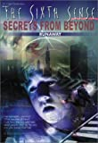 Runaway (Sixth Sense Secrets from Beyond)
