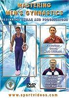 Mastering Men's Gymnastics: Beginning Skills [DVD]