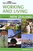 Cadogan Guides Working & Living New Zealand