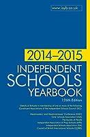 Independent Schools Yearbook 2014-2015