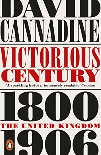 Victorious Century: The United...