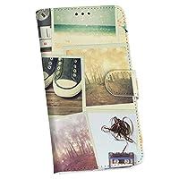 igcase Pixel 4 XL 専用ケース カバー 対応手帳 スマコレ ピクセル 手帳型 レザー 手帳タイプ 革 スマホケース スマホカバー 007465 写真・風景 写真 靴 カメラ ハート