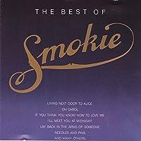 Best of Smokie