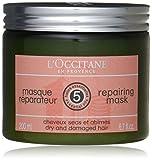 ロクシタン L'OCCITANE ファイブハーブス リペアリング ヘアマスク 200mL [並行輸入品]