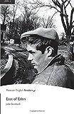 Penguin Readers: Level 6 EAST OF EDEN (Pearson English Graded Readers)