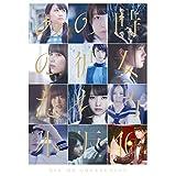 ALL MV COLLECTION〜あの時の彼女たち〜(通常盤) [Blu-ray]