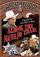 Along Navajo Trail [DVD]
