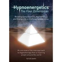 Hypnoenergetics