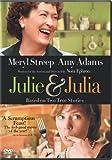 Julie & Julia / [DVD] [Import]