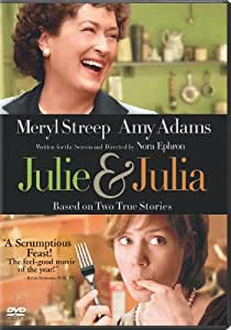 Julie & Julia / [DVD] [Import]