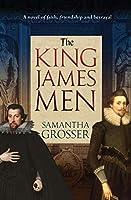 The King James Men