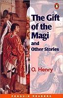 *GIFT OF THE MAGI & OTHER STORIES  PGRN1 (Penguin Reader, Level 1)