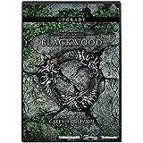 エルダー・スクロールズ・オンライン: ブラックウッド 日本語版(DLアップグレード通常版)  オンラインコード版