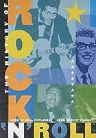 The History of Rock 'n' Roll: Rock 'n' Roll Explodes & Good Rockin' Tonight