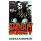 Bad Boy Bubby [VHS] [Import]