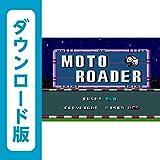 モトローダー [WiiUで遊べるPCエンジンソフト][オンラインコード]
