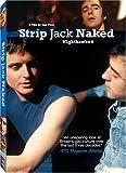 Strip Jack Naked [DVD] [Import]