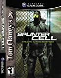 Tom Clancy's Splinter Cell (輸入版:北米)
