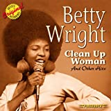 Clean Up Woman & Other Hits