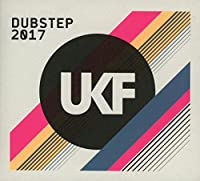 Ukf Dubstep 2017